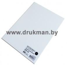 Фотобумага NetProduct глянцевая односторонняя  A4, 110 г/м2, 100 л.
