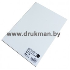 Фотобумага NetProduct матовая односторонняя  A4, 190 г/м2, 100 л.