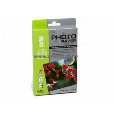 Фотобумага Cactus 10x15, 200 г/м2, 50 л., односторонняя глянцевая (CS-GA620050)