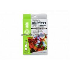 Фотобумага Cactus 10x15, 230 г/м2, 50 л., односторонняя глянцевая (CS-GA623050)