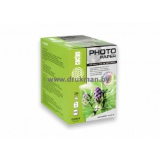 Фотобумага Cactus 10x15, 230 г/м2, 500 л., односторонняя глянцевая (CS-GA6230500)