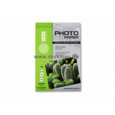 Фотобумага Cactus A3, 130 г/м2, 20 л., глянцевая самоклеящаяся для струйной печати (CS-GSA313020)