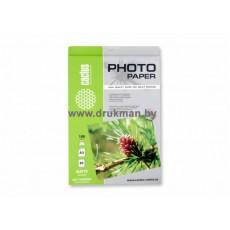 Фотобумага Cactus A3, 100 г/м2, 20 л., матовая самоклеящаяся для струйной печати (CS-MSA310020)