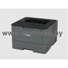 Монохромный лазерный принтер Brother HL-L5100DN