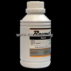Чернила Revcol универсальные водорастворимые для epson, Black, Dye, 500 мл.