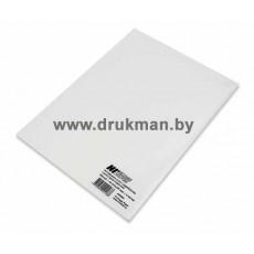 Фотобумага Hi-IMAGE (серебряное сукно) односторонняя А4, 260 г/м2, 5л.