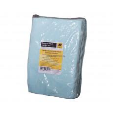 Салфетки Hi-Black универсальные безворсовые 10х15 см, 100 шт./упак.