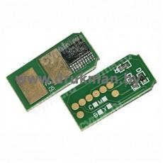 Чип (Китай) к картриджу HP LJ P2035/2055 (505X), Bk, 6,5K