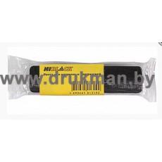 Лента Hi-Black для матричного картриджа (кольцо) STD, Bk, 12,7мм/12м