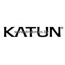 Салфетки Katun (Stretch), 40 шт./упак.