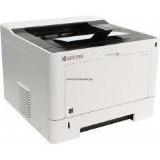 Kyocera ECOSYS P2335dn принтер + картридж TK-1200 в комплекте