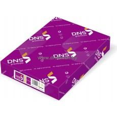 Бумага Mondi DNS Premium SRA3, 300 г/м2, КВ SRA3, 125 л/п