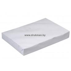 Бумага офисная A5, 80 г/м2, 1 000 л/п.