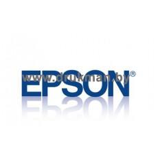 Красная промывочная жидкость 1л Epson (O) 6022802/1047886