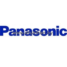 Картридж-пленка совм. для Panasonic KX-FB422/423/FP343/363/HD-332/333/351, KX-FA57A, 1 шт.