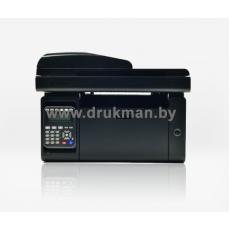 Монохромный лазерный многофункциональный принтер (МФУ) Pantum M6500