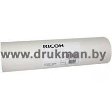 Мастер-пленка Ricoh тип 500 (формат А3), 1 рулон (Ricoh DD5450)