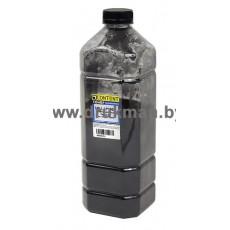 Тонер Content HP LJ Универсальный P1005  Тип 4.5, 1 кг, канистра