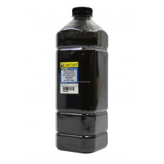 Девелопер Hi-Blackдля тонеров Kyocera Color ED-88, Тип TKA-08D, 100 г, банка