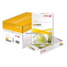 Бумага Xerox Colotech+ каландрированная  SRА3, 100 г/м2, 500 л.
