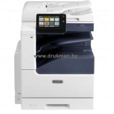 Цветной лазерный МФУ Xerox VersaLink B7030