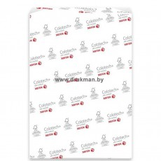 Бумага Xerox Colotech+  Silk A3, 170 г/м2, 250 л.