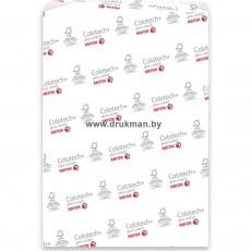Бумага Colotech Plus Gloss A4, 280 г/м2, 250 л/п.