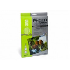 Фотобумага Cactus A3+, 150 г/м2, 20 л., односторонняя глянцевая (CS-GA315020)