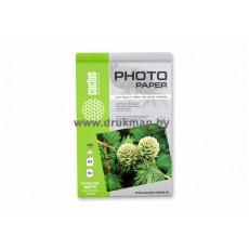 Фотобумага Cactus A3, 170 г/м2, 50 л., двусторонняя матовая (CS-MA317050DS)