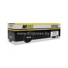 Картридж Hi-Black для Kyocera M2135dn/M2635dn/M2735dw, 3K, с чипом (HB-TK-1150)