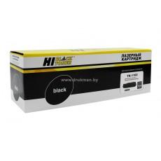 Картридж Hi-Black для Kyocera P2040dn/P2040dw, 7.2K, без чипа (HB-TK-1160)