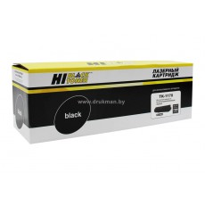 Картридж Hi-Black для Kyocera M2040dn/M2540dn, 7.2K, без чипа (HB-TK-1170)