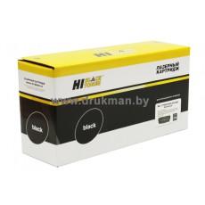 Картридж Hi-Black для Samsung ML-1510/1710/Xerox Ph3120/PE16, Универс., 3K, без чипа (HB-ML-1710D3)