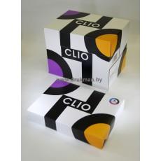 "Бумага офисная Clio А3, 80 г/м2, 500 л/п. Класс ""С+"" (Stora Enso, Финляндия)"