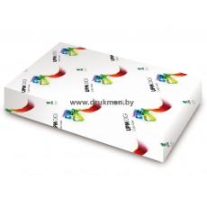 Бумага UPM Digi Color Laser суперкаландрированная SRA3, 120 г/м2, 250 л/п.