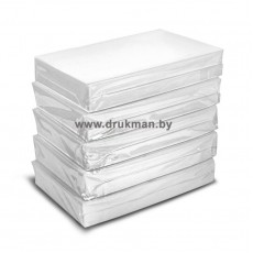 Фотобумага Lomond Semi-Glossy односторонняя 10х15, 260 г/м, 100 л.