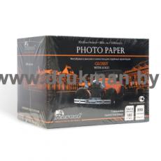 Фотобумага Revcol (RC Super Glossy)  суперглянцевая 10х15, 190 г/м2, 500 л.