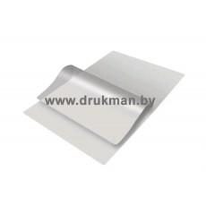 Плёнка REVCOL глянцевая для горячего ламинирования A4 (216*303), 100 мкм, 100 конвертов