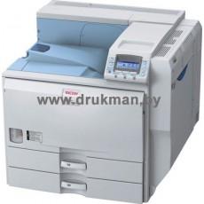 Принтер Ricoh Aficio SP 8200 черно-белый (Восстановленное!)